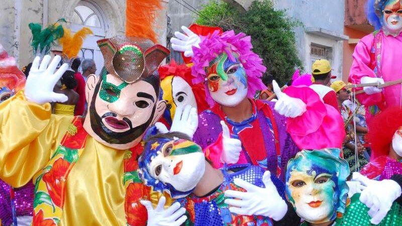 Carnaval sem folia: Governo do RN e Prefeitura de Natal cancelam ponto facultativa no Carnaval e servidores terão que trabalhar durante o período de Momo