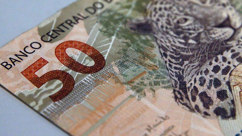 Governo conclui salário do mês de junho nesta quarta-feira (30)