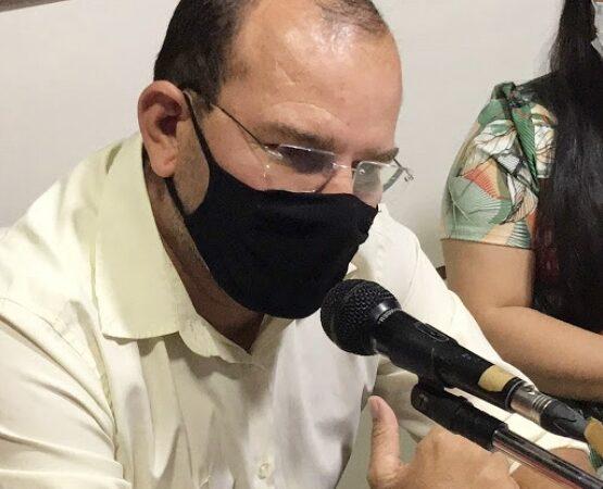 Prefeito de Umarizal anuncia que pagará auxílio emergencial para donos de bares  a partir de junho