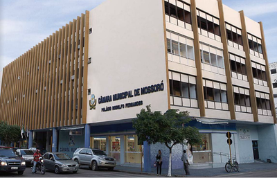 Câmara derruba projeto para regulamentação do uso das sobra das vacinas covid-19