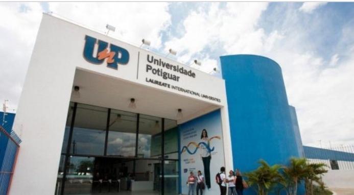 UnP Mossoró realiza ação de vacinação e atendimentos gratuitos para diversos serviços no Partage Shopping