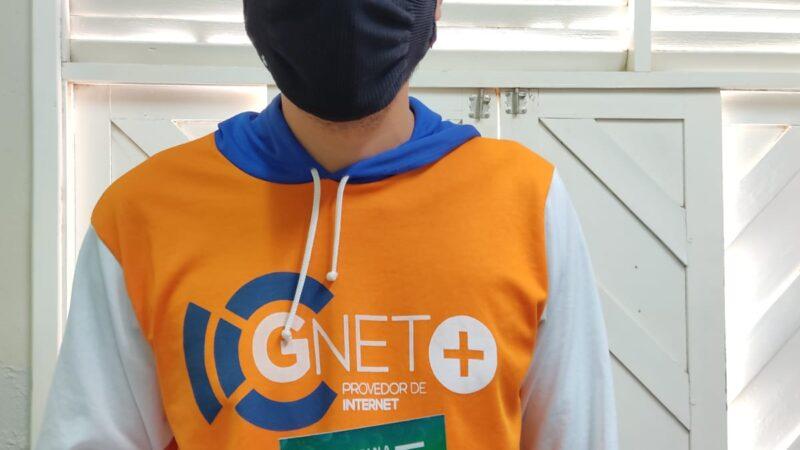 Patu vacina trabalhadores bancários, de correios e telecomunicações