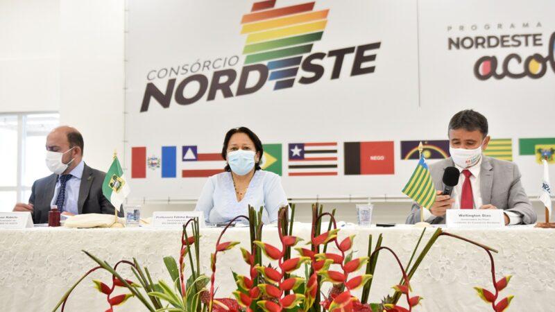 Governo do RN lança Auxílio de R$ 500 que dará proteção a órfãos da pandemia