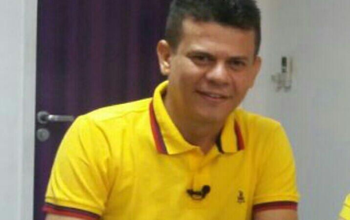 Prefeito Juninho Alves anuncia Feira da Lua Caraúbas em nova roupagem e presencial para novembro