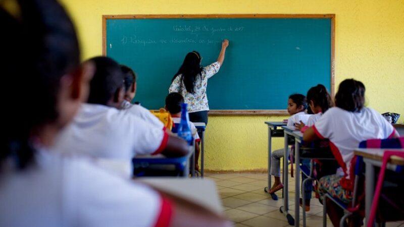 Câmara aprova mudanças no calendário escolar
