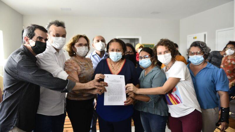 Agricultores familiares da Rede Xique-Xique ganham certificação orgânica