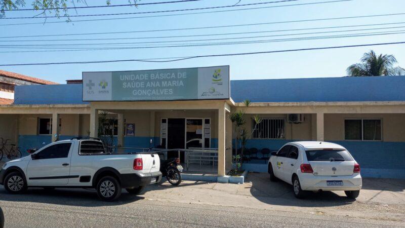 Prefeitura de Grossos abre licitação para aquisição de veículos para a Saúde da Família