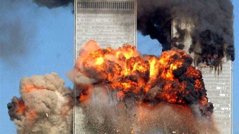 No 11 de Setembro: Há 20 anos, ataques terroristas aos EUA marcaram a história do planeta