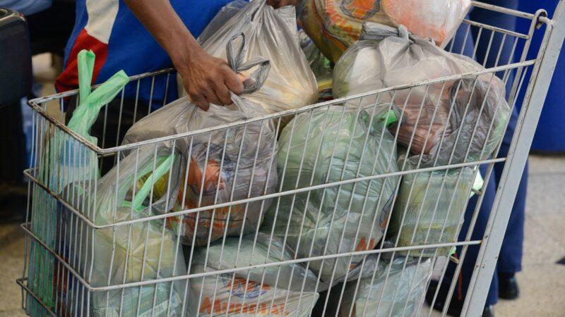 RN registra expansão de 43,5% de novas unidades de supermercados
